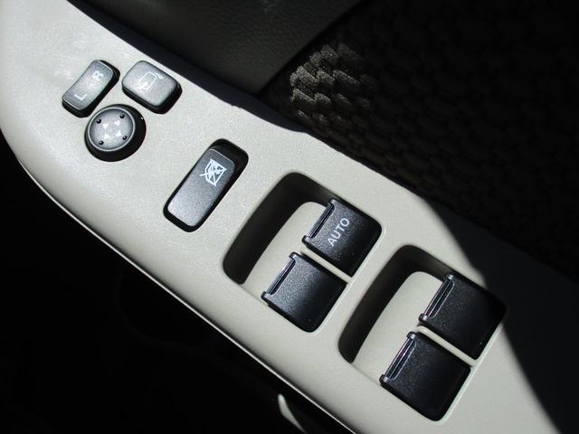 ジョインターボ 前後衝突被害軽減ブレーキ 4AT 2WD JOINターボ 3型  前後衝突被害軽減ブレーキ 4AT 2WD ハイルーフ(21枚目)