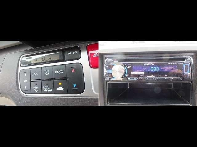 ホンダ N-ONE G 4WD スマートキー プッシュスタート USB