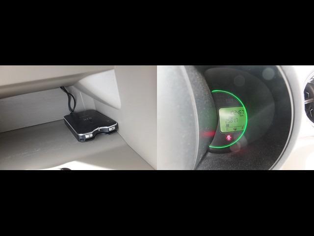 ホンダ N BOX G・Lパッケージ 純正ナビ Bカメラ ETC 両側PS