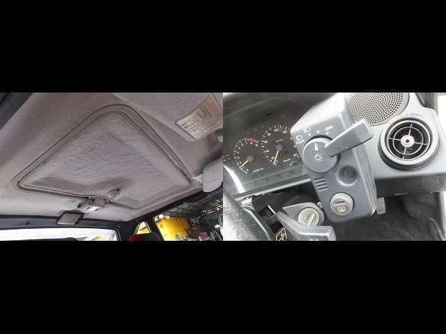 「トヨタ」「MR2」「クーペ」「兵庫県」の中古車16