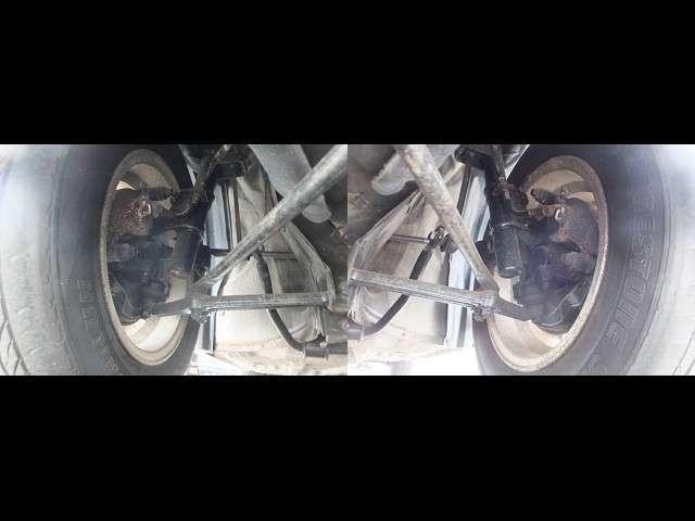 「トヨタ」「MR2」「クーペ」「兵庫県」の中古車20