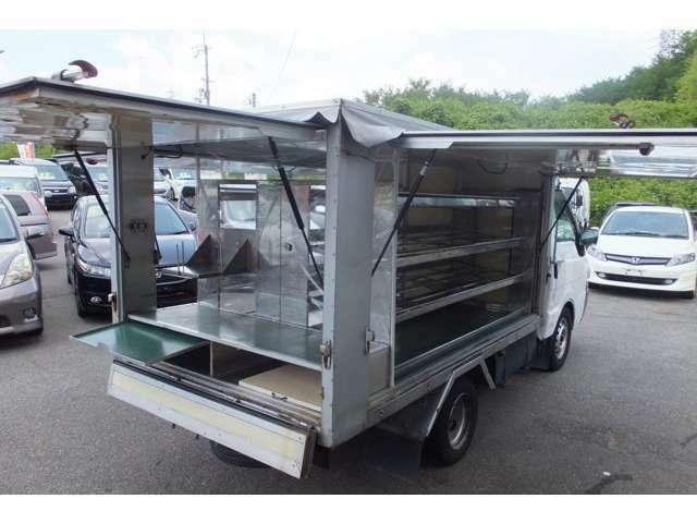 「マツダ」「ボンゴトラック」「トラック」「兵庫県」の中古車10