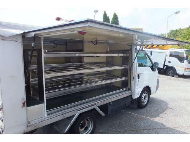 「マツダ」「ボンゴトラック」「トラック」「兵庫県」の中古車11