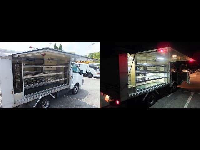「マツダ」「ボンゴトラック」「トラック」「兵庫県」の中古車18