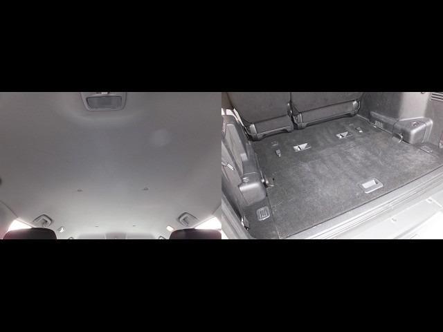 「三菱」「パジェロ」「SUV・クロカン」「兵庫県」の中古車16