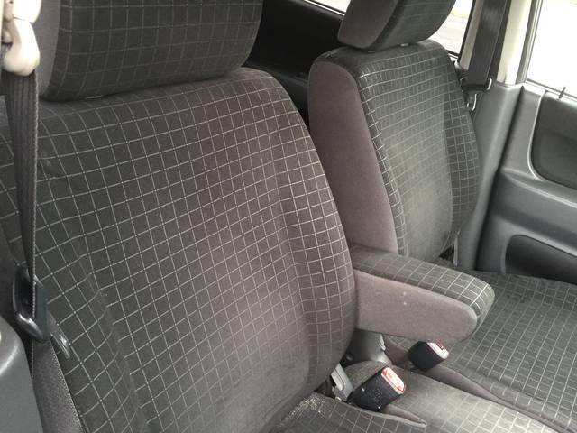 スズキ MRワゴン スポーツ 1年間走行無制限保証付 Goo鑑定車