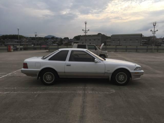 「トヨタ」「ソアラ」「クーペ」「奈良県」の中古車5