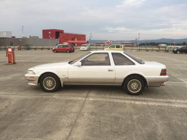 「トヨタ」「ソアラ」「クーペ」「奈良県」の中古車10