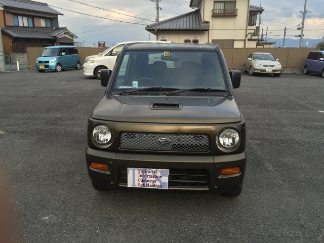 「ダイハツ」「ネイキッド」「コンパクトカー」「奈良県」の中古車2