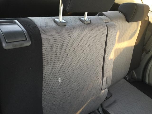 スズキ ワゴンR 1年間走行無制限保証付