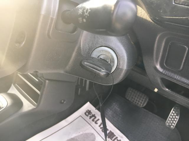 ダイハツ ミラジーノ ミニライトスペシャル ターボ 社外HDDナビ 12か月保証付