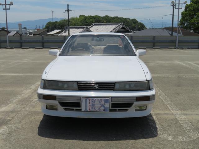 「トヨタ」「ソアラ」「クーペ」「奈良県」の中古車2