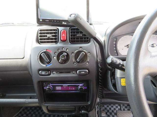 スズキ ワゴンR FM-Tリミテッドエアロ