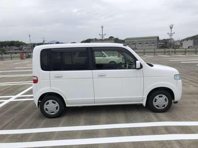 「ホンダ」「ザッツ」「コンパクトカー」「奈良県」の中古車4