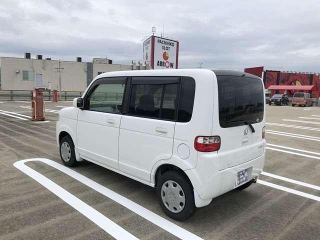 「ホンダ」「ザッツ」「コンパクトカー」「奈良県」の中古車8
