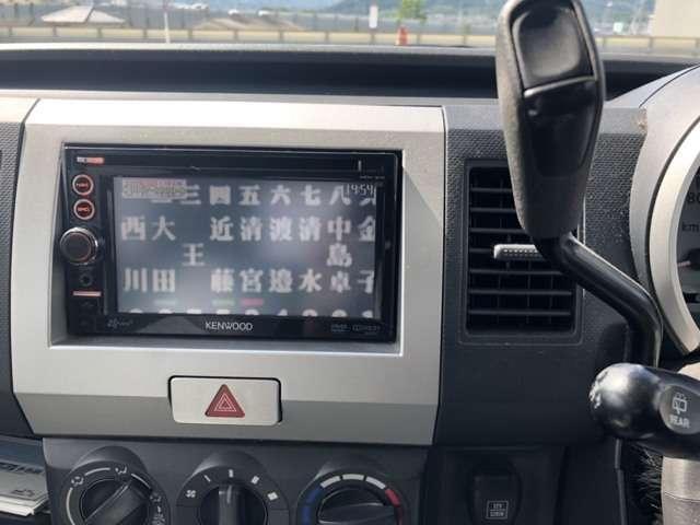 「スズキ」「ワゴンR」「コンパクトカー」「奈良県」の中古車15