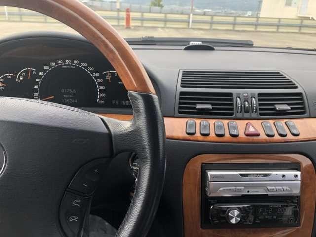 「その他」「AMG」「セダン」「奈良県」の中古車14