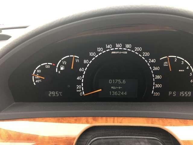 「その他」「AMG」「セダン」「奈良県」の中古車16