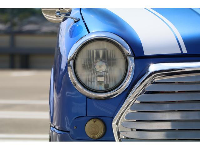 「ダイハツ」「ミラジーノ」「軽自動車」「奈良県」の中古車11