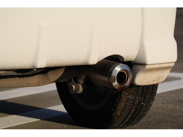 「ダイハツ」「ミラ」「軽自動車」「奈良県」の中古車8