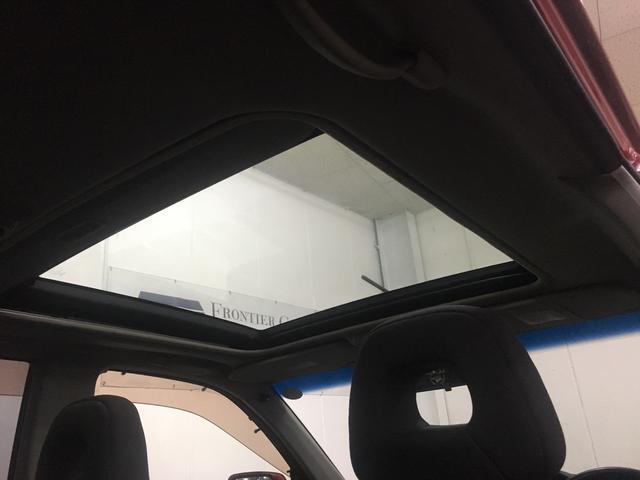日産 エクストレイル GT・280PS・ナビ・Bカメラ・SR