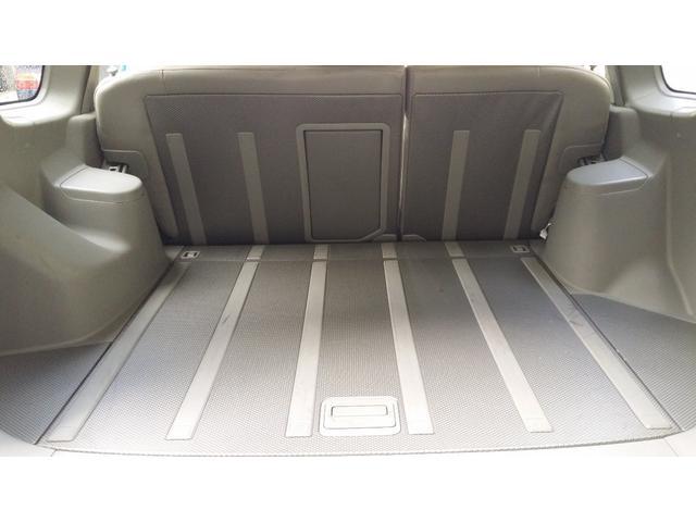 日産 エクストレイル GT ターボ車・ナビ・ETC