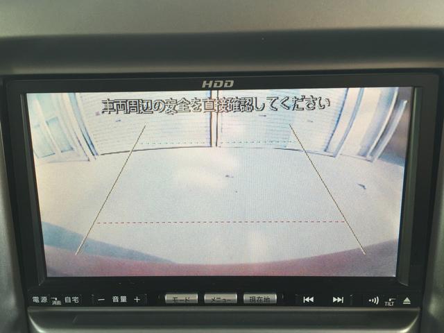 日産 キューブキュービック 15M プラスナビHDD Bカメラ インテリキー ETC