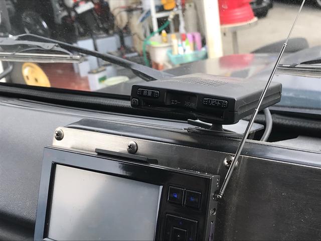 「スズキ」「ジムニー」「コンパクトカー」「兵庫県」の中古車29