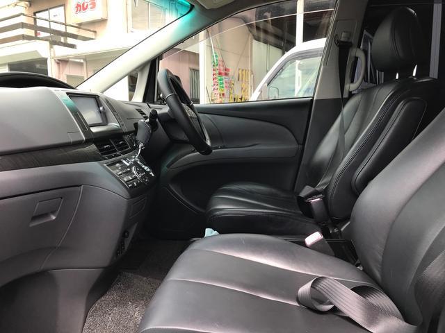 「トヨタ」「エスティマ」「ミニバン・ワンボックス」「兵庫県」の中古車35