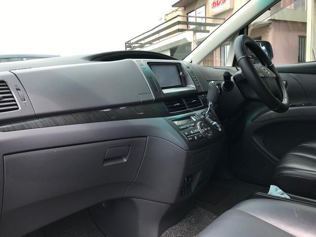 「トヨタ」「エスティマ」「ミニバン・ワンボックス」「兵庫県」の中古車37