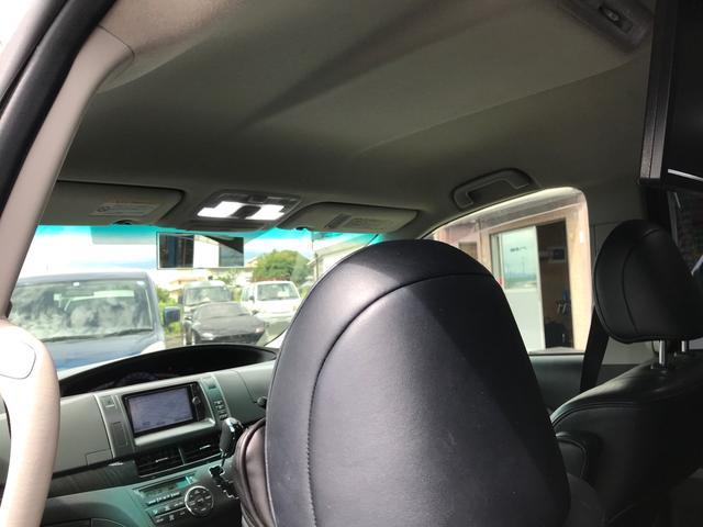 「トヨタ」「エスティマ」「ミニバン・ワンボックス」「兵庫県」の中古車43