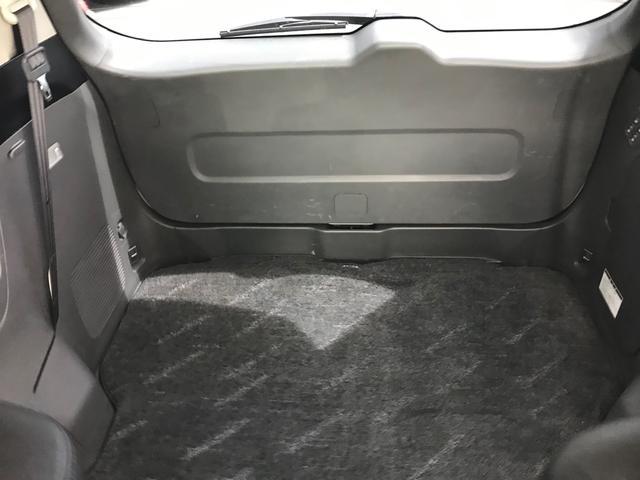 「トヨタ」「エスティマ」「ミニバン・ワンボックス」「兵庫県」の中古車45