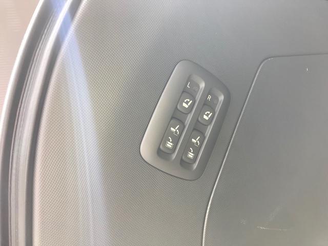 「トヨタ」「エスティマ」「ミニバン・ワンボックス」「兵庫県」の中古車47