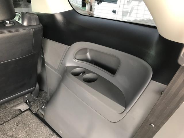 「トヨタ」「エスティマ」「ミニバン・ワンボックス」「兵庫県」の中古車49