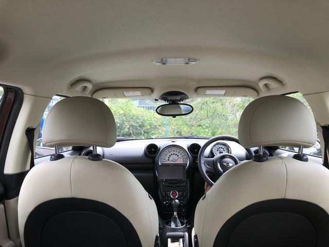 「MINI」「MINI」「SUV・クロカン」「兵庫県」の中古車31