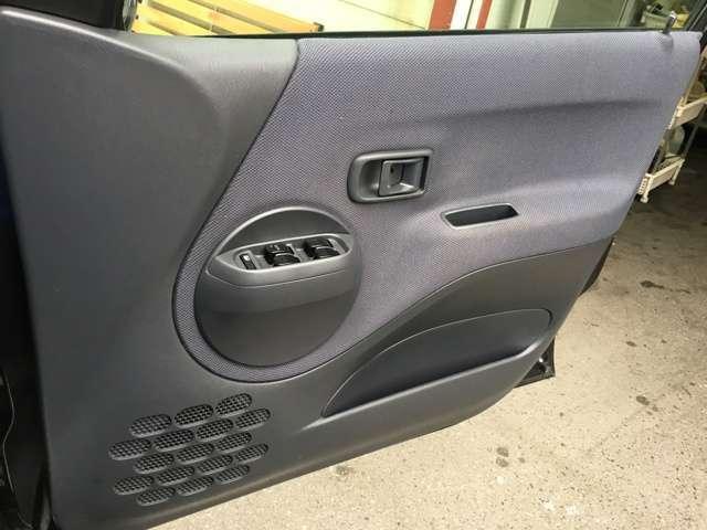 ダイハツ テリオスキッド CL 2WD ターボ タイミングベルト交換済