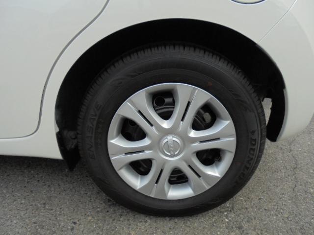 「日産」「ノート」「コンパクトカー」「大阪府」の中古車66