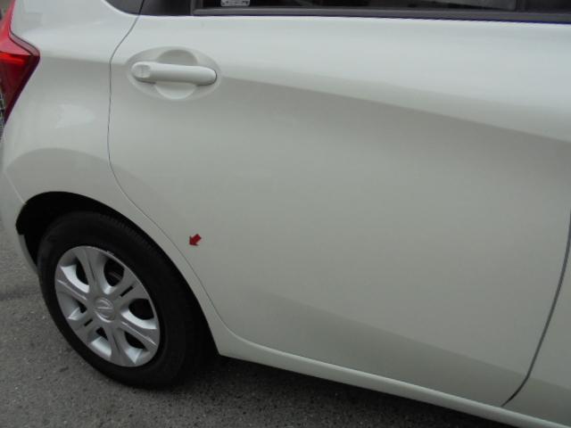 「日産」「ノート」「コンパクトカー」「大阪府」の中古車69