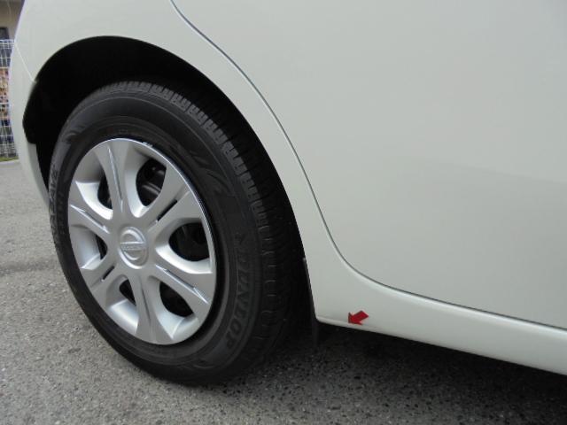 「日産」「ノート」「コンパクトカー」「大阪府」の中古車70