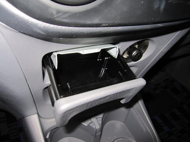 トヨタ RAV4 J J X Gパッケージ 2WD 禁煙車 1オーナー 屋内保管