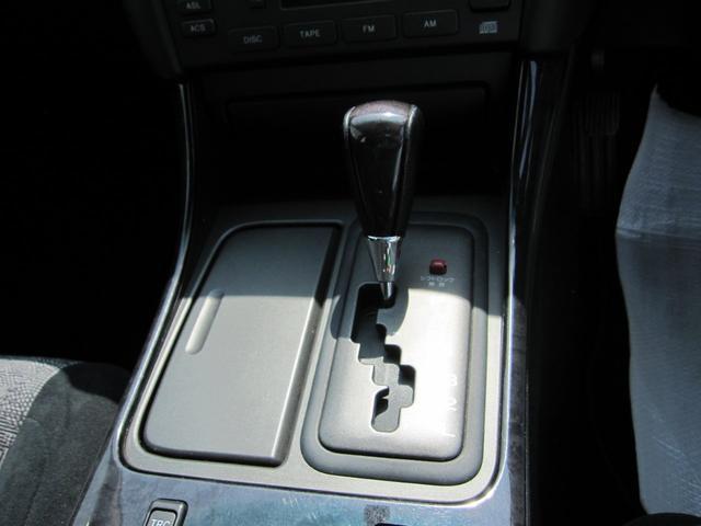 S300 屋内保管 ワンオーナー 記録簿(15枚目)