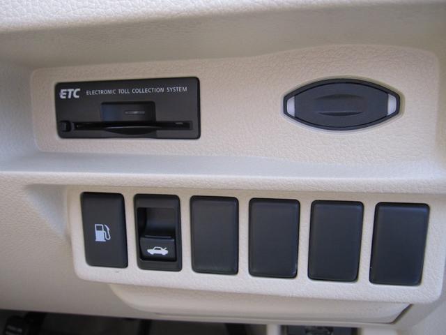 250XL HDDナビ バックモニター 1オーナー(16枚目)