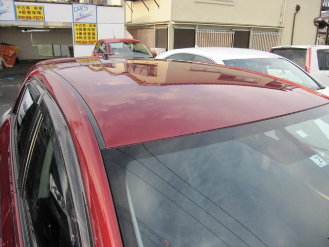 「トヨタ」「ブレイド」「コンパクトカー」「大阪府」の中古車62