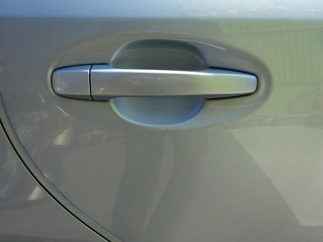 Gツーリングセレクション LEDライト OBD診断済 保証付(20枚目)
