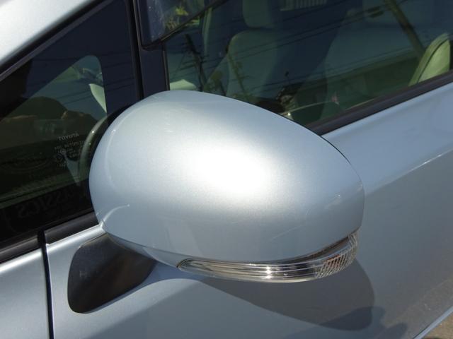 Gツーリングセレクション LEDライト OBD診断済 保証付(43枚目)
