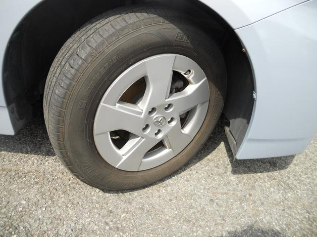 下取りにて入庫!距離多いですが車内・ボディー・機関良好!トヨタにて点検整備、車検実施!点検整備記録簿あり!車検も令和3年3月22日まで長いですよ♪ナビバックカメラビルトインETCと装備充実!