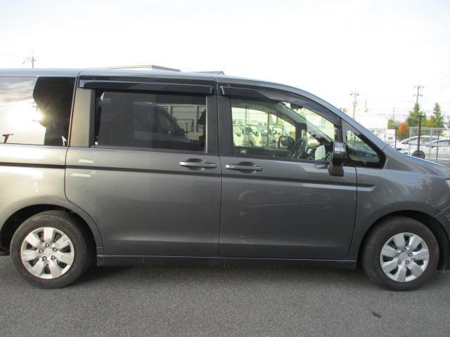櫻井モータース商会はオールメーカーの新車取り扱いもしています。届出済未使用車に付いては、全車 メーカー保証を付けてお渡ししますので全国どこでも安心して購入出来ます。