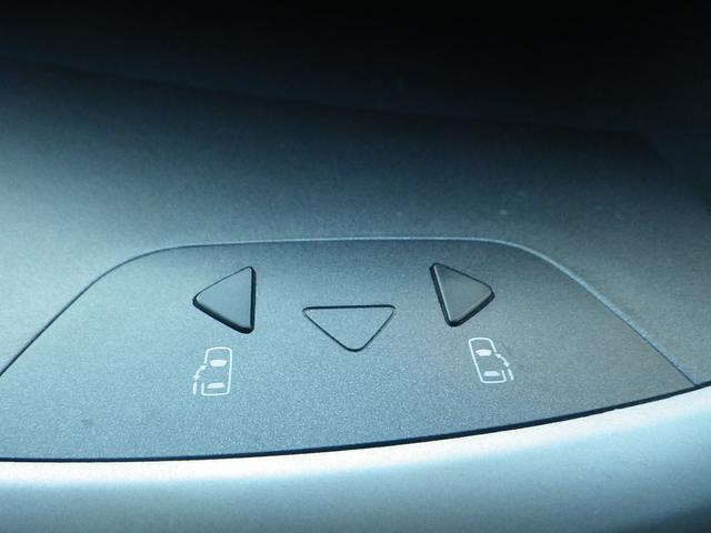 トヨタ ヴォクシー Z 煌 両側パワースライドドア HDDナビ バックカメラ