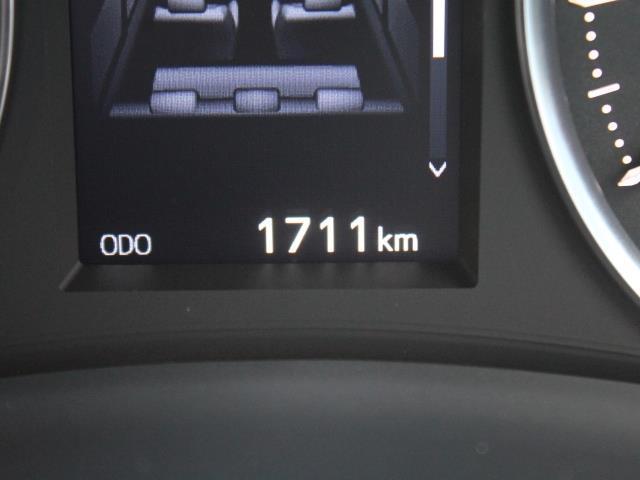 トヨタ ヴェルファイア Z Aエディション 元当社試乗車 SDナビ LED