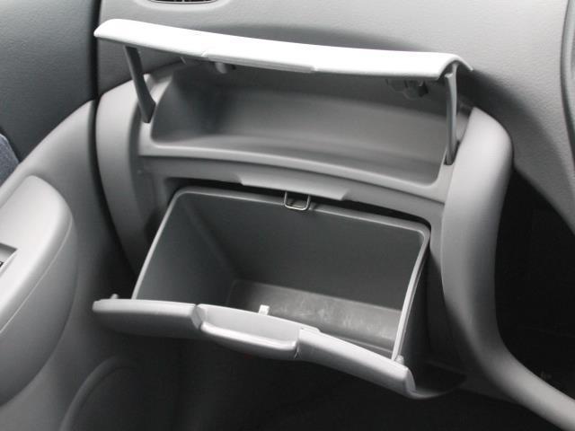 トヨタ ファンカーゴ ワンオーナー DVDナビ バックモニター